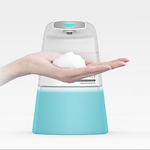 cheap Soap Dispensers-Automatic Hands Washing Machine Sensing Foam Washing Machine Intelligent Sensing Soap Dispenser Automatic Foam Washing Machine