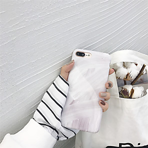 cheap iPhone Cases-Marble TPU Protection Cover for Apple iPhone Case 11 Pro Max X XR XS Max 8 Plus 7 Plus SE(2020)