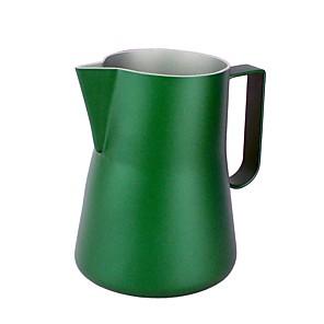 povoljno Aparati za kavu-1pc Aparat za kavu Eco-friendly Tikovina kapanje aparat