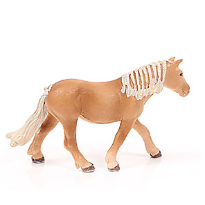 cheap Animal Action Figures-Action & Toy Figures Toys Animal Resin Girls' Boys' Pieces