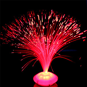 cheap Inflatable Ride-ons & Pool Floats-LITBest LED Night Light Flower LED Lighting Adorable <5 V 3* AAA Batteries for Birthday Gifts and Party Favors  Festival