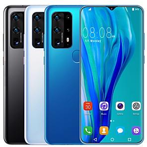 "cheap Cell Phones-ACE P43 Pro 6.3 inch "" 4G Smartphone ( 3GB + 16GB 15 mp MT6582+MT6290 4500 mAh mAh )"