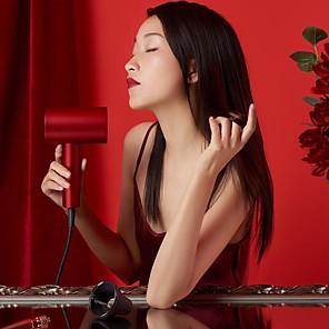 cheap Hair Dryers-Xiaomi Hair Dryers A5-R,A5-G 1800 W