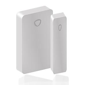 povoljno Xiaomi-bežični detektor magnetskog senzora alarm kućnog prozora vrata vrata