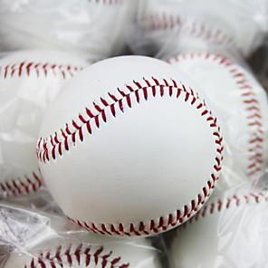 billiga Baseball-Baseboll Baseball Lindrar stress / Sport PVC (polyvinylklorid)