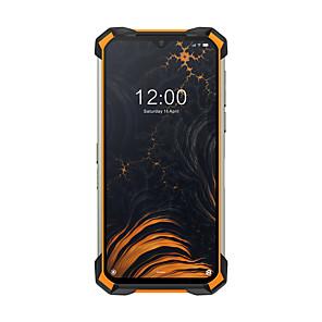 "abordables Smartphone-DOOGEE s88 pro 6.3 pouce "" Smartphone 4G ( 6GB + 128GB MediaTek Helio P70 10000 mAh mAh )"