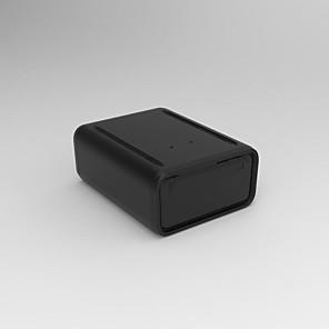 cheap Car Life Appliances-Gt20C Free Installation Gps Tracker Beidou Alarm Gps Wireless Locator Personal Small Gps Tracker