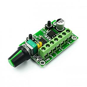 cheap Sensors-Brushless Controlador do Motor Controlador PWM Governador. Para 3650 3525 2418 e 2430 Motores.