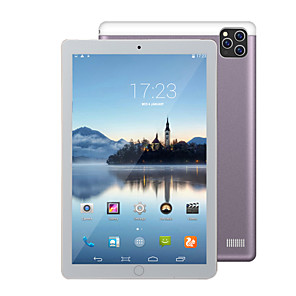 cheap Android Tablets-MTK6592 Android Tablets-Ipod1 10.1 inch Android Tablet (Android 2040x1080 Octa Core 2GB32GB)