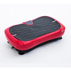cheap Body Massager-New Home Mini Vibration Mini Fat Slimming Machine Sports Shaking Machine Thin Stomach Standing Body Shaping Machine