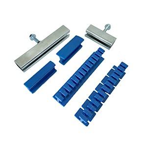 cheap Car Paint Pen-Car Body Paintless Dent Puller Lifter Maintenance Tool Car Dent Repair Tool Auto Tool Restorer Puller
