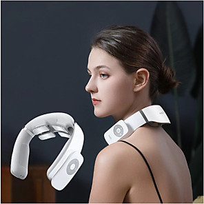 cheap Disinfection & Sterilizer-Xiaomi Body Massager G3 for Daily Portable / New Design / Wireless use