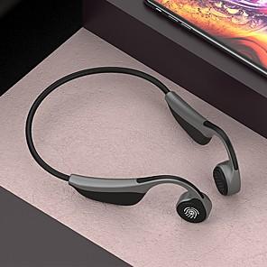 cheap On-ear & Over-ear Headphones-LITBest V9 Over-ear Headphone Wireless Bluetooth 5.0 Stereo for Sport Fitness