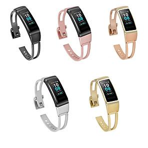 cheap Smartwatch Bands-Watch Band for HUAWEI 3 HUAWEI 3 Pro Huawei Business Band PC Wrist Strap