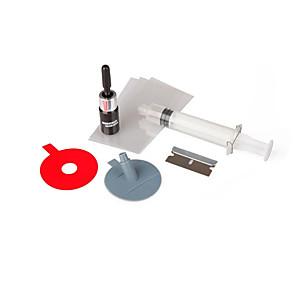 cheap Car Paint Pen-Auto glass repair tool windshield repair fluid