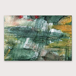 cheap Abstract Paintings-IARTS Hand Painted abstract Oil Painting with Stretched Frame For Home Decoration With Stretched Frame