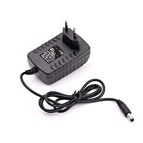 cheap Power Supply-1 pc DC12V EU Power Adapter