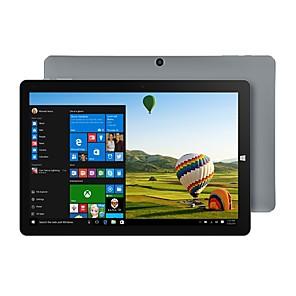 cheap TV Boxes-CHUWI Hi10 Air 10.1 inch Windows Tablet (Win 10 1920*1200 Quad Core 4GB+64GB) / 128 / Micro USB / 3.5mm Earphone Jack