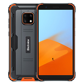 "cheap iPhone Cases-DOOGEE S58pro 5.71 inch "" 4G Smartphone ( 6GB + 64GB MediaTek MT6763t 5180 mAh mAh )"