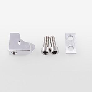 cheap Auto Parts-Intake Manifold 03L129711AG 03L129086 Repair Bracket for Volkswagen/Audi