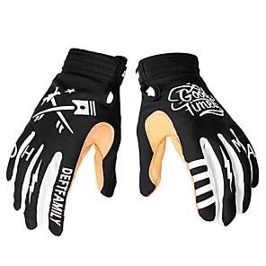 cheap Vehicle Repair Tools-RACING Motorcycle Bike Gloves Mtb Gloves Road Motocross gloves Mountain Bike Gloves