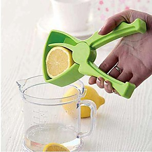cheap Bathroom Gadgets-Fruit Juicer Kitchen Tools Creative Kitchen Gadget Manual Juicer Fruit