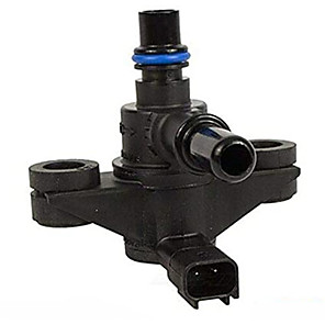 cheap Exhaust Systems-Vapor Canister Purge Solenoid Valve for Ford F-150 F-350 Edge Escape Fusion