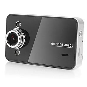 cheap OBD-Nieuwe Auto Tachograaf Auto Camera Dvr Camcorder Video Recorder 2.7 Inch Full Hd 1080P Ultra Groothoek Nachtzicht Functie