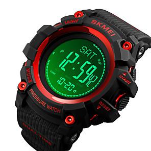 cheap Hair Jewelry-compass watch army, digital outdoor sports watch for men women, pedometer altimeter calories barometer temperature waterproof litbwat