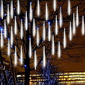 Christmas dekobeleuchtung LED Fairy Lights 8 Light Models 50M 500 LEDs IP65