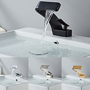 Cheap Bathroom Sink Faucets Online Bathroom Sink Faucets For 2021