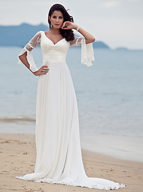 Cheap Wedding Dresses Online | Wedding Dresses for 2018