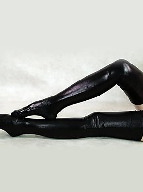 teini tyttöjen porno galleriat