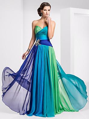 abbe09d38 Vestidos de Noche Cheap Online