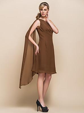 934e7b11e20a Χαμηλού Κόστους Φορέματα για τη Μητέρα της Νύφης Online