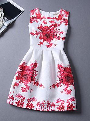 5dd6e1f96506 Χαμηλού Κόστους Ωραία κομψά φορέματα Online