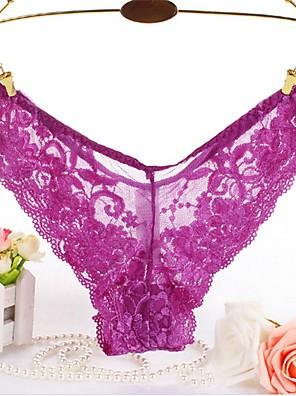 7ffa52d4526 Women s Plus Size Ultra Sexy Panties - Lace