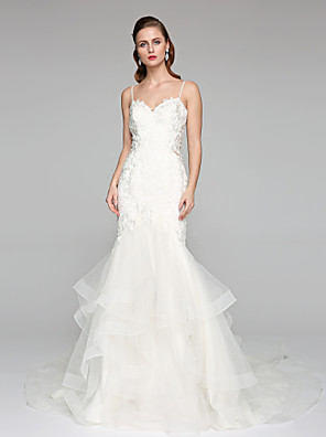 Cheap wedding dresses online wedding dresses for 2017 sort by junglespirit Choice Image