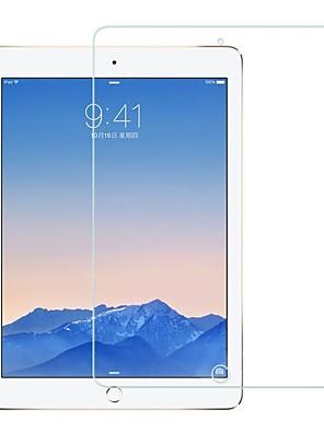 cheap iPad case-ASLING Screen Protector Apple for iPad Pro 10.5 (2017) iPad 9.7 (2017) iPad Pro 12.9'' iPad Pro 9.7'' Tempered Glass 1 pc Full Body Screen