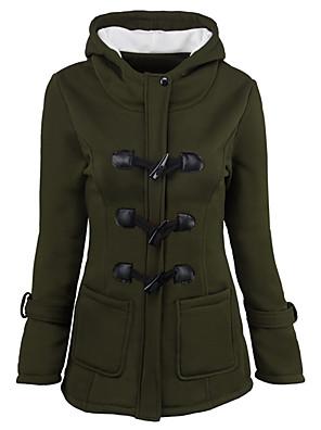 2ae87b4556 Női hosszú kabátok és parkák alacsony áron online | Női hosszú ...