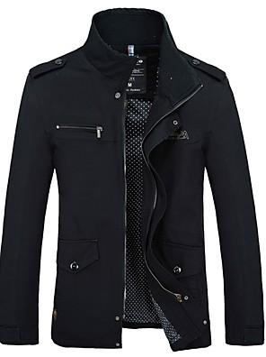 0aa1dd22032 Χαμηλού Κόστους Ανδρικά μπουφάν και παλτό Online | Ανδρικά μπουφάν και παλτό  για το 2019