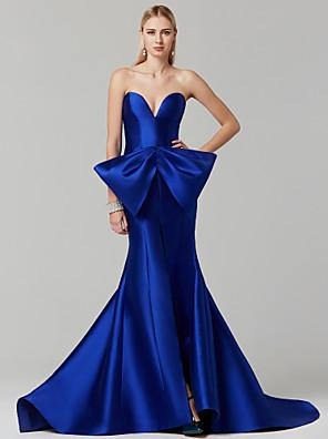 stock evening dresses 2018