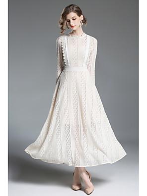 32a3f43c0da5 Vestiti bianchi in promozione online
