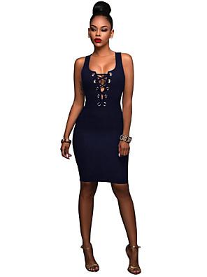 Elegantne Jednostavne Haljine Online Povoljno Elegantne