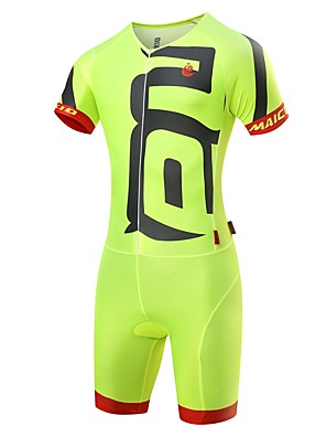 Triathlon-kläder till låga priser Online  9a1558a0b9c7f
