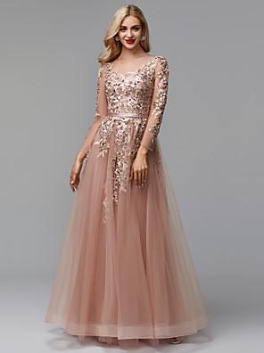 Comprar vestidos de graduacion online