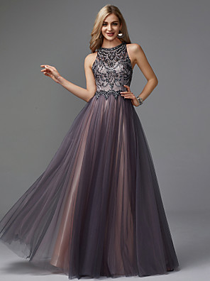 9e6ab9c4b11 Vestidos de Noche Cheap Online