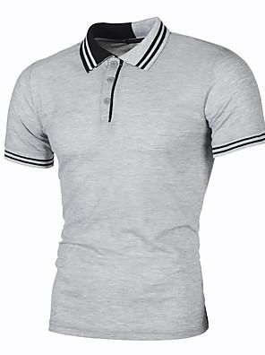 Ropa A La Moda Para Hombre Cheap Online Ropa A La Moda Para Hombre