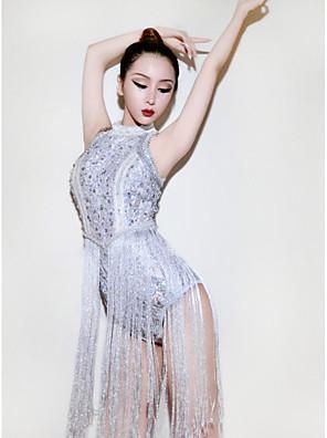 17696e08cd7b Cheap Jazz Dancewear Online