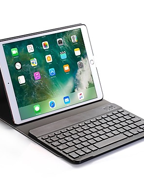 cheap iPad Keyboards-Bluetooth Office keyboard Slim / Novelty For iOS Bluetooth3.0